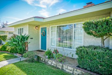 5625 Tower Rd., Riverside CA 92506 OPEN HOUSE 5/21/17 12-4 pm