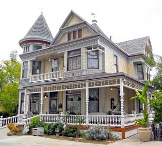 Estate Sale June 14-16, 2013