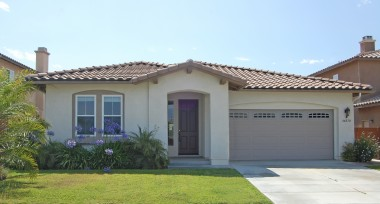 44870 Rutherford, Temecula