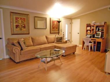8262 Archibald Ave., Rancho Cucamonga, CA 91730