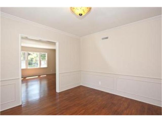 3575 Rosewood formal dining room
