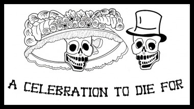 A Celebration To Die For