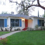 5658 Brockton Ave., Riverside