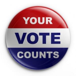 Vote 2010!