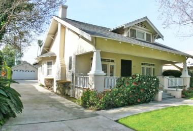 3732 Ramona Drive, Riverside CA 92506