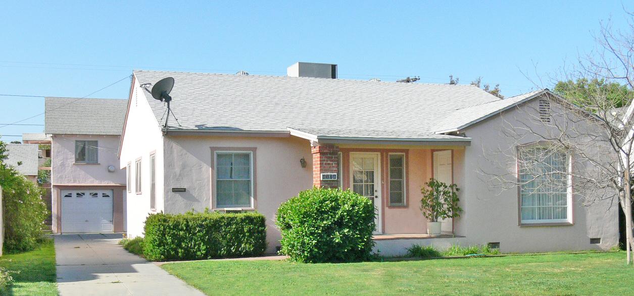 4174 Ramona Drive, Riverside CA 92506