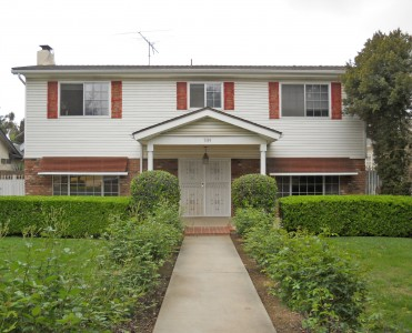 5139 Magnolia Avenue, Riverside CA 92506