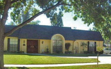 "6390 Merlin Dr, Riverside sold by ""The Sister Team"""