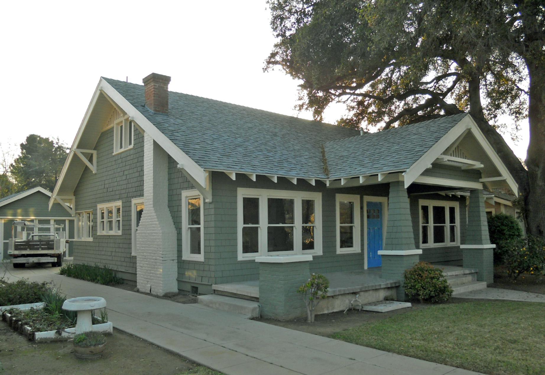 3982 Larchwood Place, Riverside CA 92506