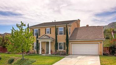 17213 Noble View - sold by THE SISTER TEAM