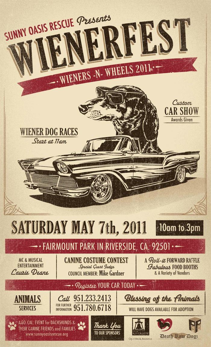 Wienerfest 5-7-2011