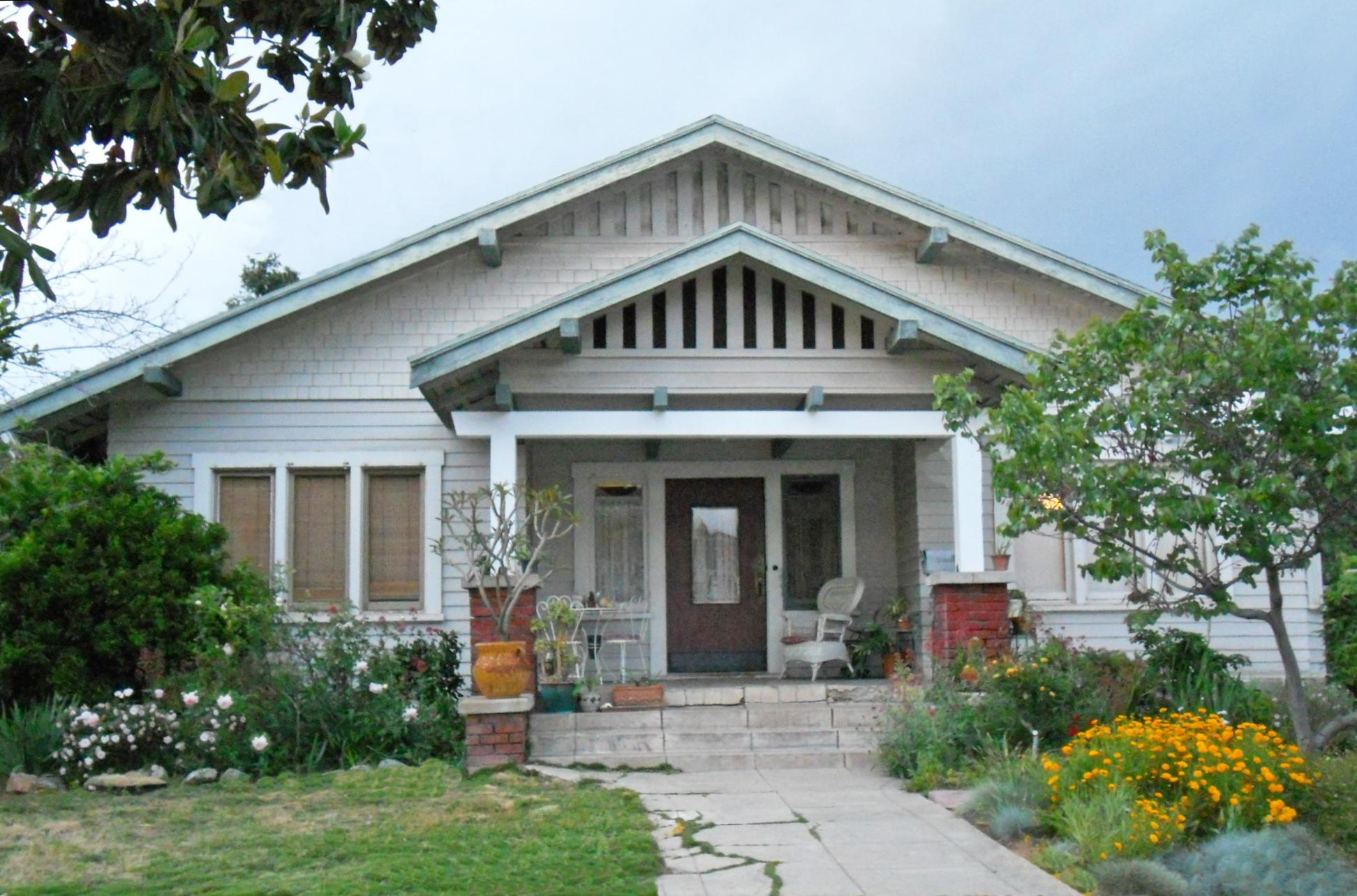 4171 Homewood Court Riverside CA 92506