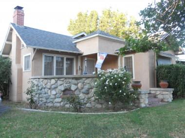 4581 Bandini Ave., Riverside CA 92506