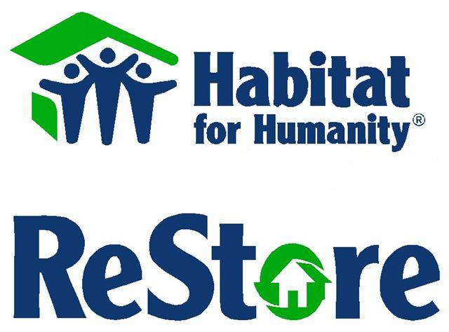 habitat4humanity Restore