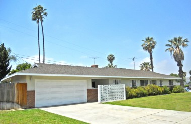 5122 Carlingford Avenue, Riverside CA 92504