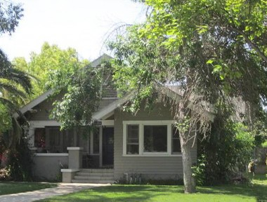 3754 Elmwood Ct., Riverside