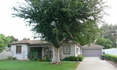 4121 Homewood Ct., Riverside CA 92506