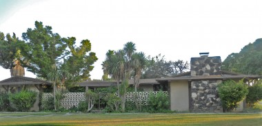 "5446 Pinehurst, Riverside - sold by ""The Sister Team"""