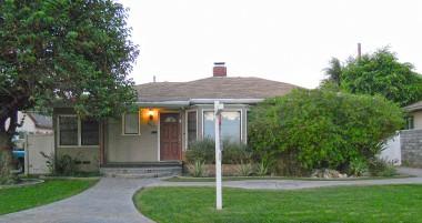 3515 Linwood Pl., Riverside CA 92506