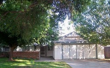 "5690 Old Ranch Rd., Rvsd sold by ""THE SISTER TEAM"""