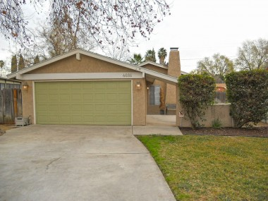4686 Beatty Dr., Riverside