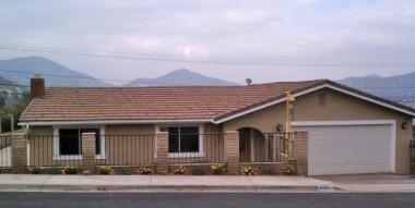 6371 Avenida de Palma, Riverside CA 92509