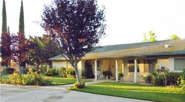 14115 Pear St., Riverside CA 92508
