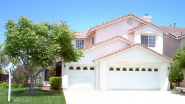 "2845 Briarhaven, Corona sold by ""The Sister Team"" 5/7/2012"