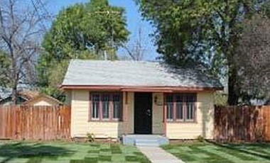 4225 Homewood Ct., Riverside