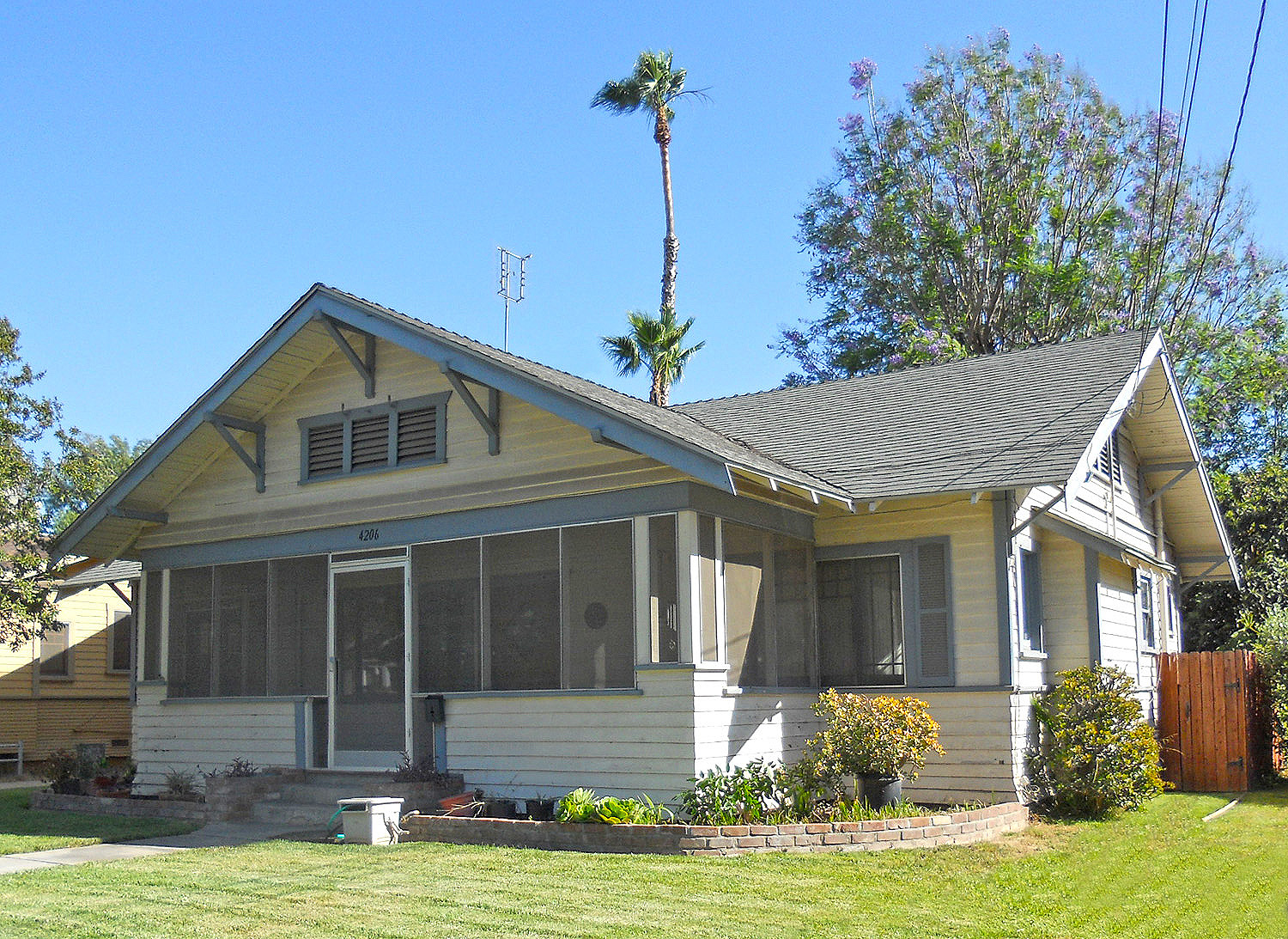 """4206 Homewood Ct, Riverside CA 92506 listed by """"The Sister Team"""""""