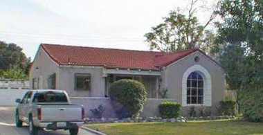 4546 Merrill Ave., Riverside