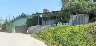 "5078 Myrtle Ave., Riverside 92506 SOLD by ""The Sister Team"" on 7/06/2012"