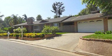"4947 Rockledge Dr., Riverside CA 92506 SOLD by ""The Sister Team"" 10-26-2012."