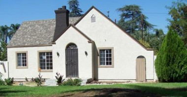 "7129 Orchard St., Riverside, CA 92504 sold by ""The Sister Team"" 10/24/12."