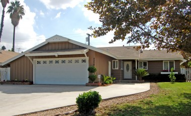 "4254 Monticello Ave., Riverside 92503 SOLD by ""The Sister Team"" 12/5/2012"