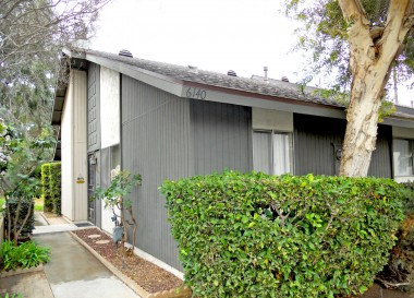 6140 Avenue Juan Diaz, Riverside