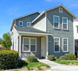 6360 Topeka Terrace, Riverside