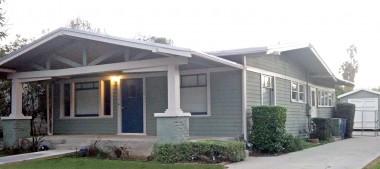4390 Larchwood Pl., Riverside