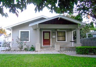 5166 Brockton Ave., Riverside