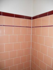 a-tub tile