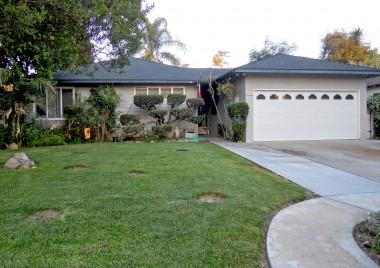 5440 Alden Road, Riverside CA 92506