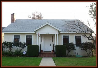 3762 Elmwood Ct., Riverside