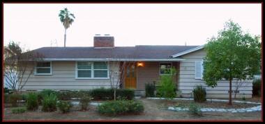4032 Maplewood Pl., Riverside