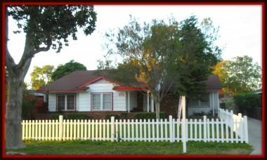 4755 Oakwood Pl., Riverside