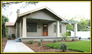 3770 Elmwood Ct., Riverside