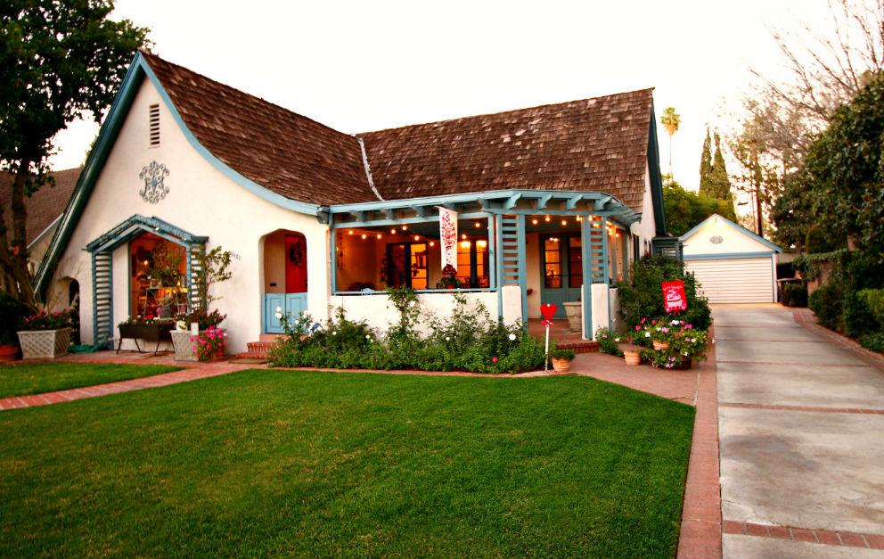 3581 Castle Reagh Place, Riverside CA 92506