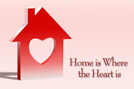 happy valentines day from the sister - Valentine Real Estate