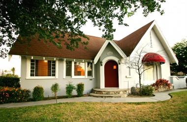 3608 Jurupa Avenue, Riverside CA 92506