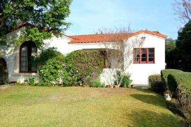 4257 Sunnyside Dr., Riverside CA 92506