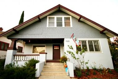 3925 1st Street, Riverside CA 92501